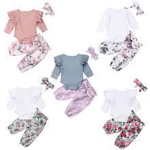 Осенний <b>комплект</b> одежды для маленьких девочек! <b>Комплект</b> ...