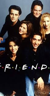 Friends - Awards - IMDb