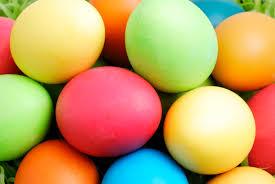 <b>Easter</b> - Dates, <b>Easter</b> Eggs & <b>Easter</b> Bunny - HISTORY