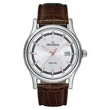 Наручные <b>часы Grovana</b> 1734.1528 — купить по выгодной цене ...