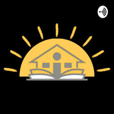 Ev Okulu Derneği Podcast Serisi