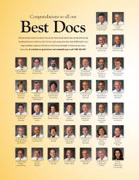 best doctors of virginia by cape fear publishing page issuu