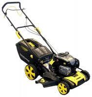 Купить <b>газонокосилка Hanskonner HPL5116BS</b> > цены ...