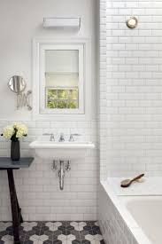 kitchen wall tiles jc designs subway wall tile bathroom jc designs