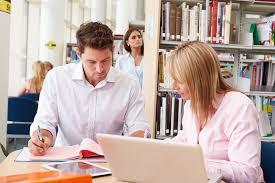 Students writing PhD thesis jpg PhDportal com
