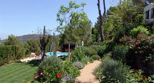 Small Picture Elaia Ibiza Understanding the different garden types