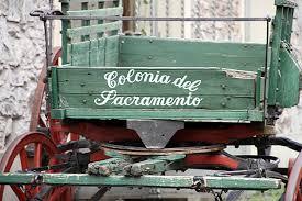 Image result for Portuguese Museum colonia uruguay