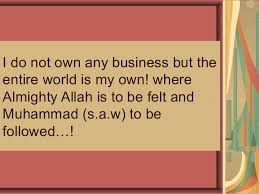 the-best-ever-quotes-on-the-prophet-muhammad-saw-4-638.jpg?cb=1400164466