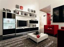 apt living room decorating ideas of nifty apartment living room ideas decoration channel perfect apartment furniture ideas