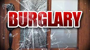 Image result for burglary