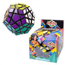 <b>Развивающая игрушка Junfa</b> Головоломка пластмассовая ...