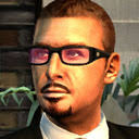 "Tony Prince (aka ""Gay Tony"") is a nightclub entrepeneur with links to the Ancelotti Crime Syndicate. Gay Tony operates two nightclubs in Algonquin ... - 6667-gta-iv-gay-tony-prince"