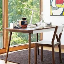 Idee Per Ufficio In Casa : Migliori idee su ufficio in casa uffici