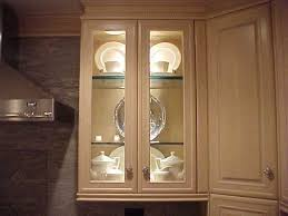 unfinished kitchen doors choice photos: kitchen cabinet doors kitchen cabinets doors glass download this picture for free in the