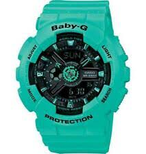 <b>Women's Silicone Watches</b> for sale | eBay