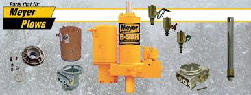 e47 e47h e57 e57h pump parts meyer snow plow parts meyer e 47 e 47h e 57 and e 57h