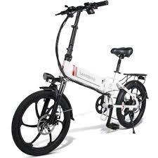 <b>Smlro MX300 Shimano</b> 21 Speed 500W 48V 13AH Electric Bicycle ...