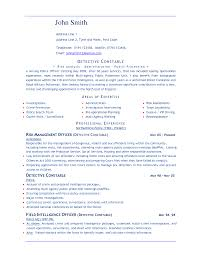 cover letter where can i a resume template where can i cover letter resume template for graphic designers illustrator ai eps filewhere can i a