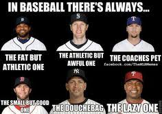 Funny Sports Quotes on Pinterest | Softball Coach Quotes, Baseball ...