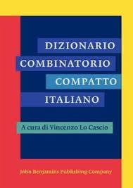 Storia dell'educazione linguistica in Italia. Dalla legge Casati alla ...