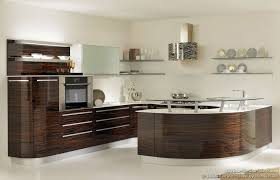latini cucine classic amp modern italian kitchens in stylish artistic lighting artistic lighting and designs