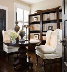 brilliant setting up small home office how to integrate a compact work throughout small tables for office incredible home office furniture myofficeone bedroomglamorous buying office chair
