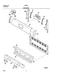 basic oven wiring diagram basic free image about wiring diagram on simple contactor wiring diagrams