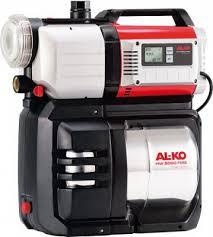 Купить <b>насосная станция alko hw</b> 5000 fms premium - цены ...