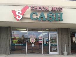 payday loans tulsa ok 74146 title loans and cash advances proof of income and your vehicle and clear title if applicable you can walk out cash in your hand all products not available in all locations