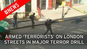 Image result for isis london attacks