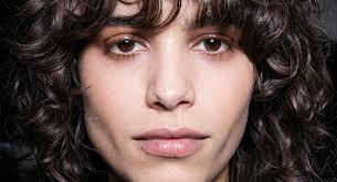 4 эффективные процедуры для <b>восстановления</b> волос в салоне ...