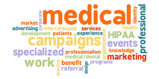 http://www.healthcaremarketinggurus.com/