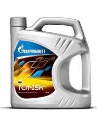 ТСП-15К ТСП15К <b>Газпромнефть масло трансмиссионное</b> ...