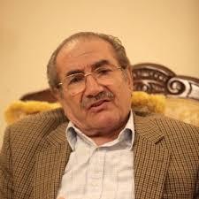 Demokrasi Partisi'nin (DEP) ilk kurucu genel başkanı ve 1994'te kapatılan Özgür Gündem Gazetesinin sahibi Yaşar Kaya, Hakkâri'de PKK tarafından düzenlenen ... - yasar-kaya-saldirinin-uluslararasi-boyutu-var-3068162_o
