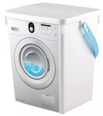 <b>Контейнер для стирального порошка</b>, 8,5 л | Купить с доставкой ...