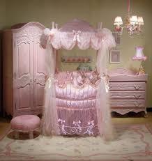 Princess Room Furniture Fortunoff Princess Room Furniture