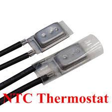 <b>17AM</b> 60 180 Degree <b>Motor Thermal Protection</b> Device 17AM029A5 ...