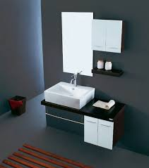bathroom furniture ideas to get ideas how to remodel your bathroom with outstanding design 9 bathroom furniture ideas