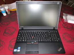 <b>ThinkPad</b> E series - Wikipedia