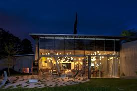 the architect omer arbel office click
