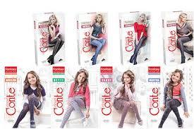 <b>Колготки</b> марок Conte, Allure, Fiore, Gabriella, Gatta, Giulia ...