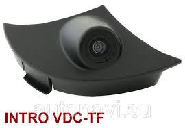 <b>Фронтальная камера Toyota</b> VDC-TF1: продажа, цена в Перми ...