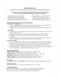 service resume sample job resume samples best customer service resume sample central service technician resume sample