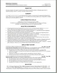 resume microsoft word 2010 templates 2015 template pertaining to resume template word 2007