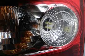 <b>LED</b>-<b>лампы в задние</b> фонари: можно ли ставить?