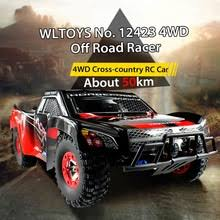 <b>Радиоуправляемый автомобиль</b> 4WD 1:12 2,4G ...