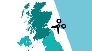 Image result for UK Scotland