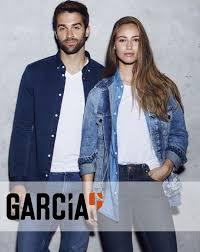 Джинсы <b>Garcia</b> сток оптом, летний микс мужских и женских ...