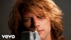 <b>Bon Jovi</b> - Always - YouTube