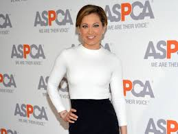 seattle news newslocker gma meteorologist ginger zee discusses fight anorexia